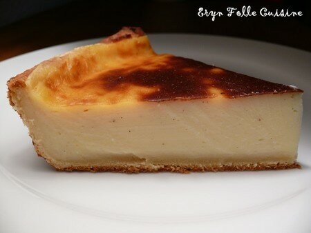 flan_patissier_ultime3