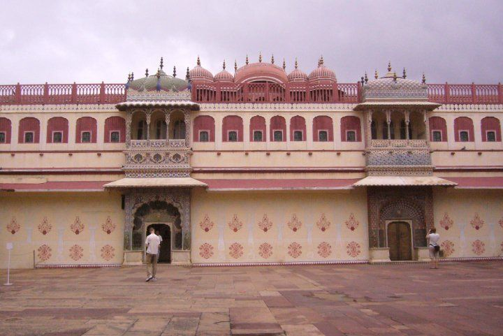 jaipur city palace333