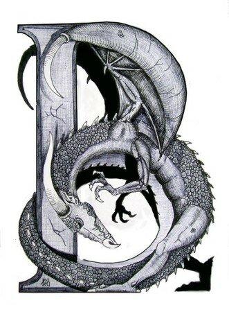 b_dragon2