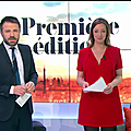 carolinedieudonne08.2018_02_28_journalpremiereeditionBFMTV