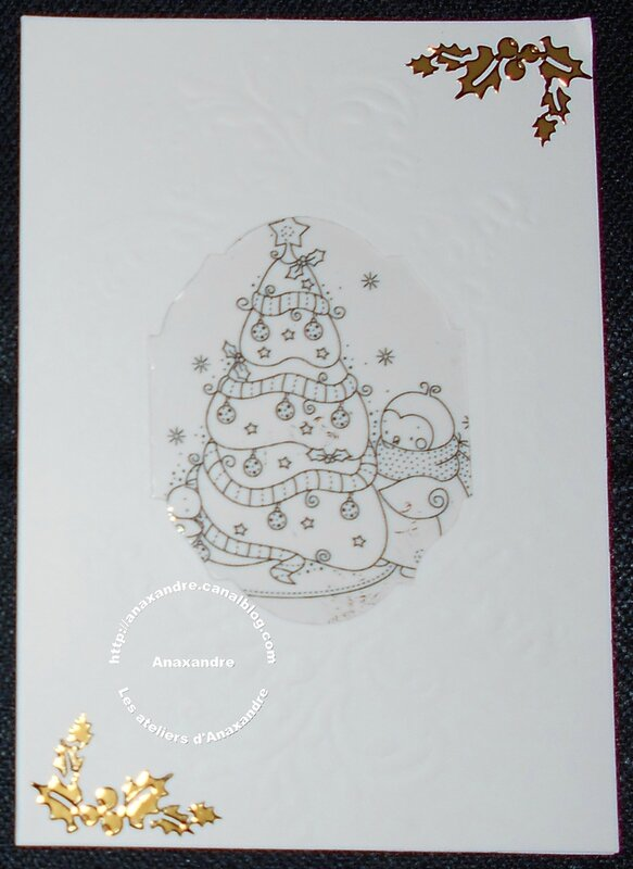Noël (25)