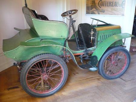 COTTEREAU_1899_Rochetaill_e__1_