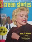 Screen_stories_usa_1957