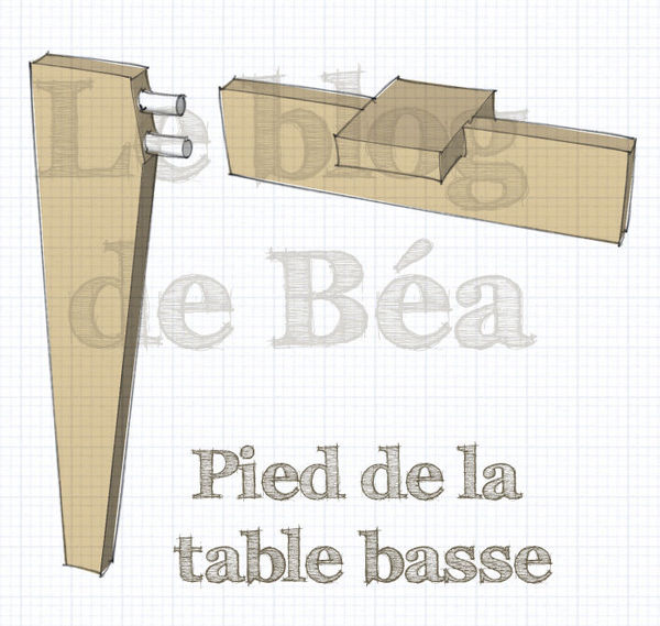 table_basse3