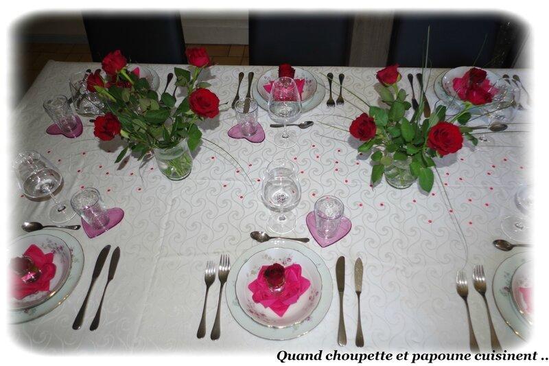 table fete des mères 2017-9375