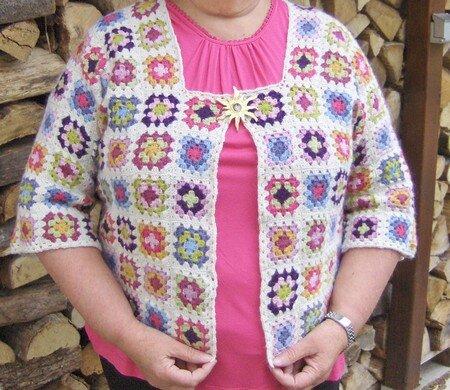 crochet_summer_patchwork_fini_2__bis_sur_la_b_te