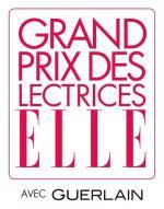 ELLE_logo