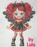 Black_Lolita_by_Lulu