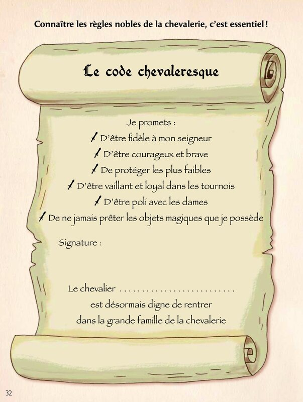 ChevalierInt4