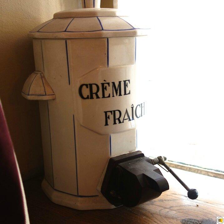 Chez Francis (9)