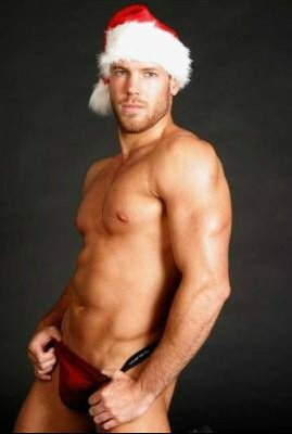 private-category-pere-noel-sexy-img