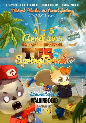 toulouse-tgs-springbreak