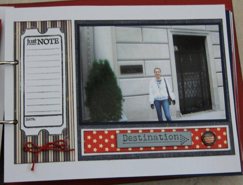 Mini NY page 5
