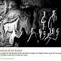 abris sculptés roc sorciers
