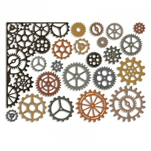 sizzix-thinlits-die-set-22pk-gearhead-661184-tim-holtz-0416_22695_1_G