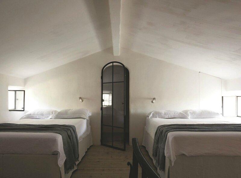 une-chambre-aux-matieres-nobles_5116028