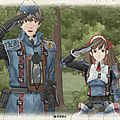 Valkyria-Chronicles-Remastered_2016_01-25-16_006