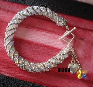 bangle_spirale_bianco
