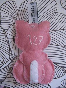neko n°127-3