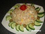 salade_vari_e