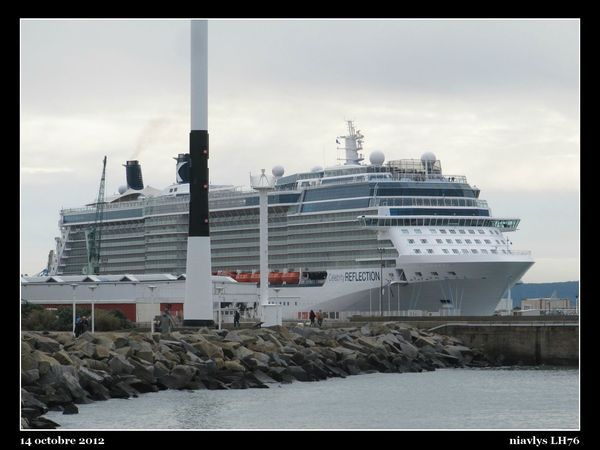 celebrity reflection 1