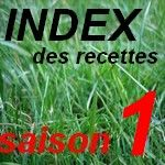 index_saison_1__150