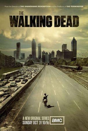 walking_dead_tv603
