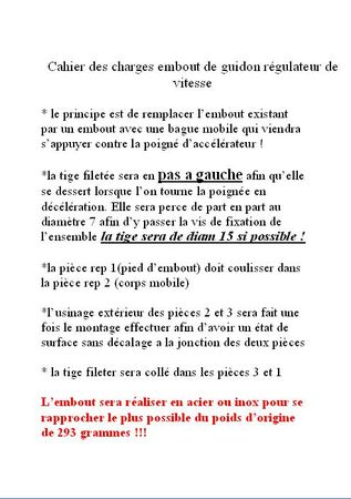 cahier_des_charges