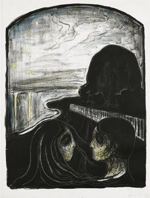 edward_munch_attraction