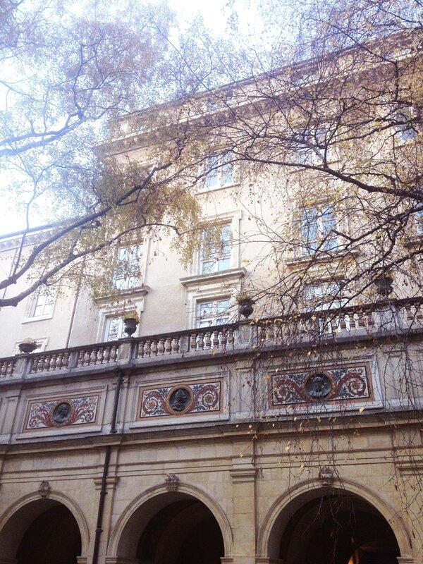 11-jardin-palais-saint-pierre-lyon-ma-rue-bric-a-brac