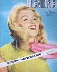 Cuentame_Argentin_1951