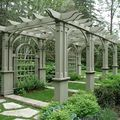 windsor-pergola-cedar_stone