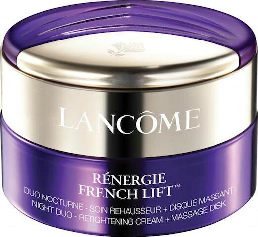 lancome renergie french lift 2