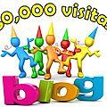 30.000 visites #concoursinside