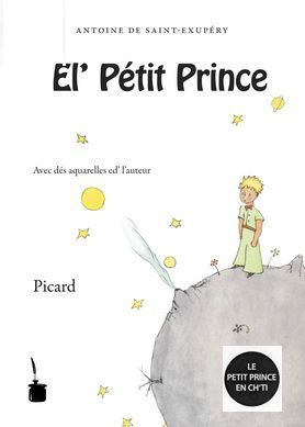 PetitPrince_COVER_Picard