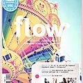 Flow 04/01/2017