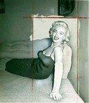 1954_06_PhotographyMag_Report_07_byEarlWilson_010