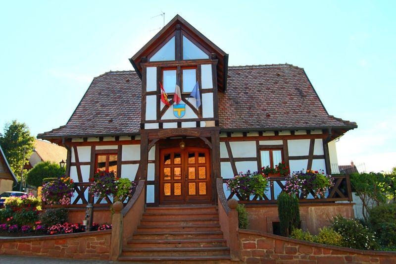 Bossendorf (3)