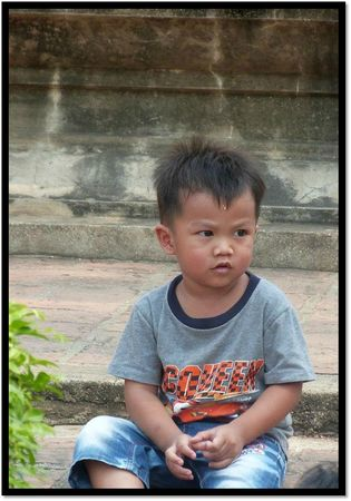 petit Thaï