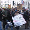 Manifestation Congo 12 novembre 2008 (19)