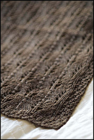wool_leaves_bb_
