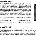 Raby Antoine_Raby une famille du Briançonnais_Le Lien 094