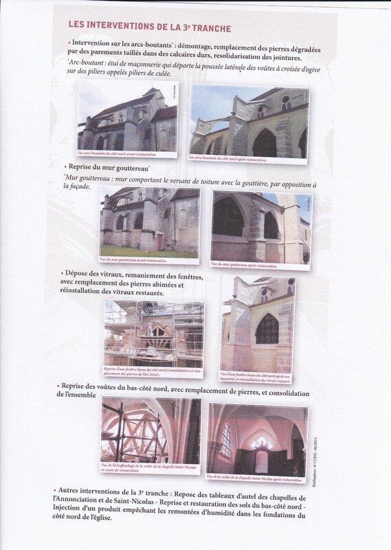 inauguration page 2