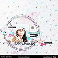 Invitee creative//tineweill