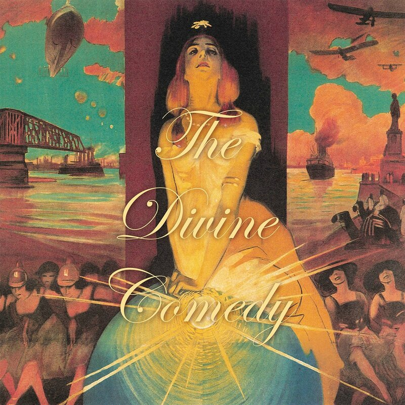 TheDivineComedy-actualites