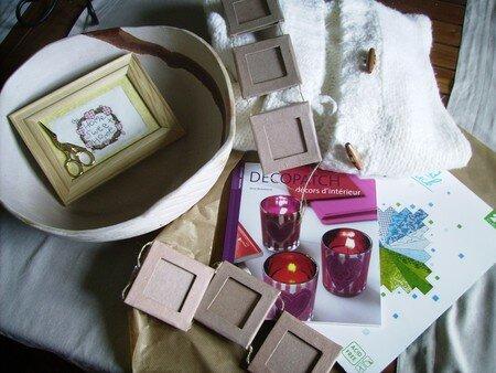 cadeaux_annif_broderie_008