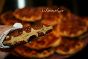 gaufre_liege_coupe