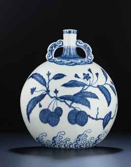 a_very_rare_ming_style_blue_and_white_moonflask_bianhu_yongzheng_perio_d5448046h