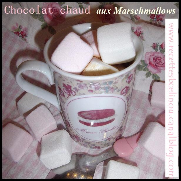 chocolat cho marsh02