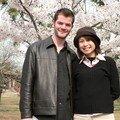 Avril 2006 à Tsingtao